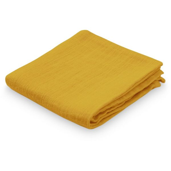 lange bio moutarde camcam