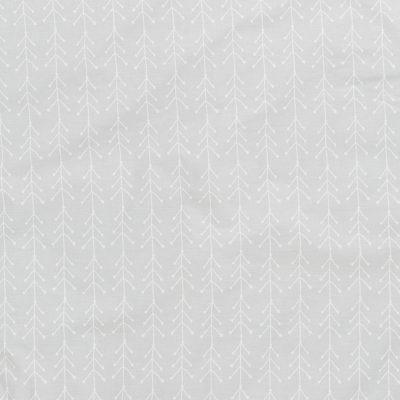 motif nordique grey