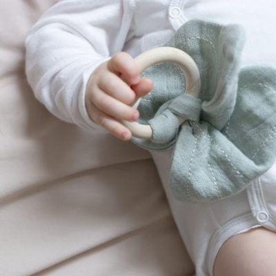 jouet dentition bio fabelab