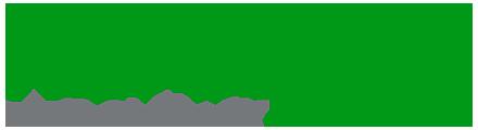 logo herbiolys