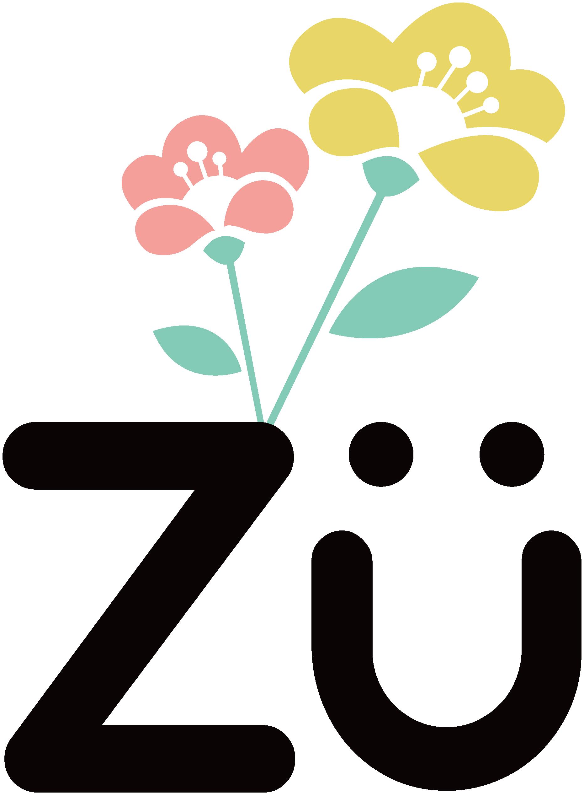logo zü