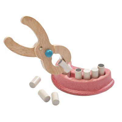 jouets dentiste bébé