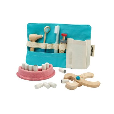 trousse-dentiste2
