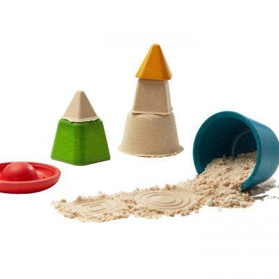 forme à mouler pour le sable plan toys
