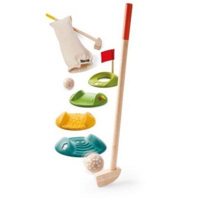 jeux imitation enfant plan toys