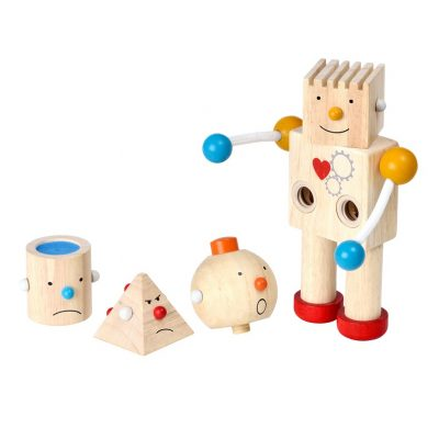 robot transformeur plan toys