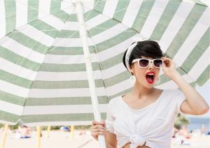 comment bien choisir sa crème solaire