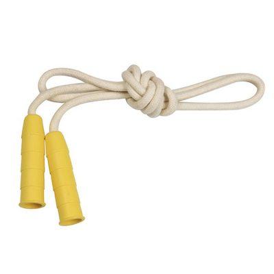 zélio corde à sauter enfant