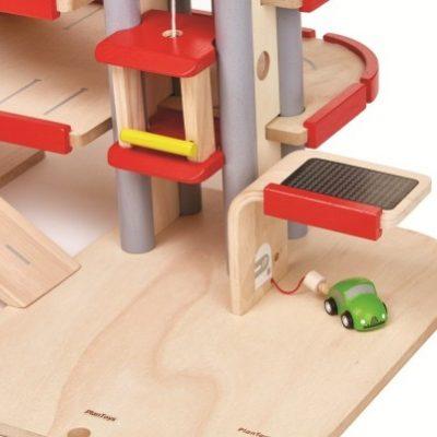 garage-écologique-en-bois