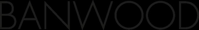banwood logo